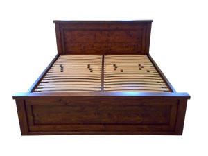 Electric Adjustable Beds Specialist, Adjustable Electric Brisbane-Bed Brisbane Designs Timber Beds