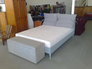 Electric Adjustable Beds Specialist, Adjustable Electric Hobart-Bed Headboards
