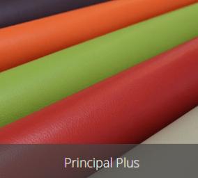 Electric Adjustable Beds Specialist, Adjustable Electric principalplus.jpg Fabrics & Timber Colours