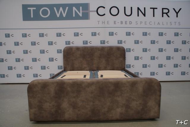 Electric Adjustable Beds Specialist, Adjustable Electric Image00078 Melbourne Designs