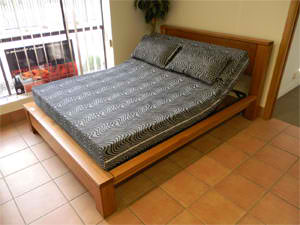 Electric Adjustable Beds Specialist, Adjustable Electric 11B-Esplanade-Sunshine-Coast-Ash-Hard-Wood-Manual-Adjustable 11B Esplanade Sunshine Coast Ash Hard Wood Manual Adjustable Designs Timber Beds