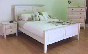 Electric Adjustable Beds Specialist, Adjustable Electric 13B-Tasmania-Bed 13B Tasmania Bed Designs Timber Beds