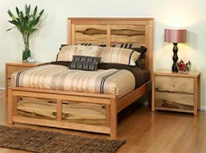 Electric Adjustable Beds Specialist, Adjustable Electric 18B-Wollongong1 Headboards