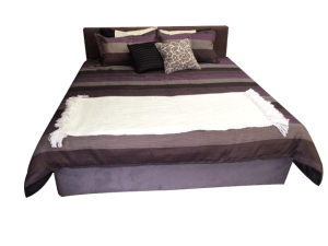 Electric Adjustable Beds Specialist, Adjustable Electric 2-300x225 The Coober Pedy 30A Custom Made Posture Slat Gas Lift Designs