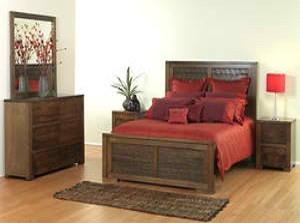 Electric Adjustable Beds Specialist, Adjustable Electric 22B-The-Casanova1 22B The Casanova Designs Timber Beds
