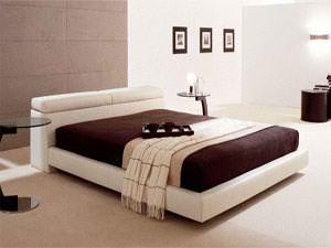 Electric Adjustable Beds Specialist, Adjustable Electric 24A-Bondi 24A Bondi Custom Made Posture Slat Gas Lift Designs