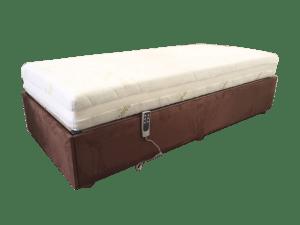 Electric Adjustable Beds Specialist, Adjustable Electric IMG_1792-300x225 8A Bendigo Upholstered Tension Adjustable Euro Slat Designs