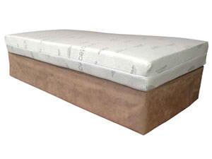 Electric Adjustable Beds Specialist, Adjustable Electric The-Coober-Pedy-30A-2 The Coober Pedy 30A Custom Made Posture Slat Gas Lift Designs