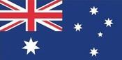 Electric Adjustable Beds Specialist, Adjustable Electric australian_flag Innerspring mattresses