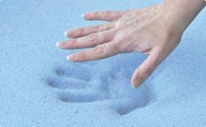 Electric Adjustable Beds Specialist, Adjustable Electric cool-gel-memory-foam-300x185 Memory Foam