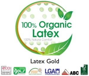 Electric Adjustable Beds Specialist, Adjustable Electric latexgoldlogo-300x257 Latex Mattresses for sale across Sydney, Melbourne, Adelaide, Brisbane, Perth and all Country areas