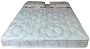 spring mattress for beds