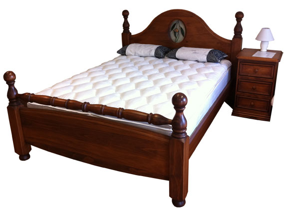 Electric Adjustable Beds Specialist, Adjustable Electric pillowtopsmall Innerspring mattresses