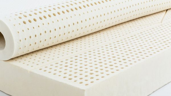 Electric Adjustable Beds Specialist, Adjustable Electric latex Latex Gold - 100% Natural Latex Mattress