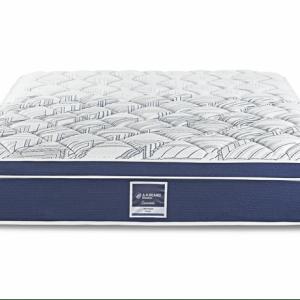 Electric Adjustable Beds Specialist, Adjustable Electric domino-essentials-voyager-plush-mattress-300x300 Australian  Made Fusion Gel Memory Foam Mattress