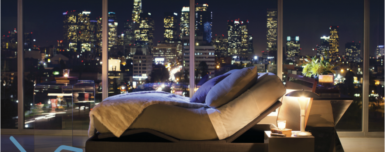 mildura electric bed