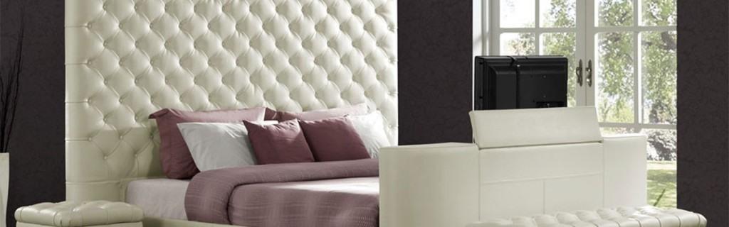 Electric Adjustable Beds Specialist, Adjustable Electric Northshorelarge-1200x375-1024x320 Tv Beds