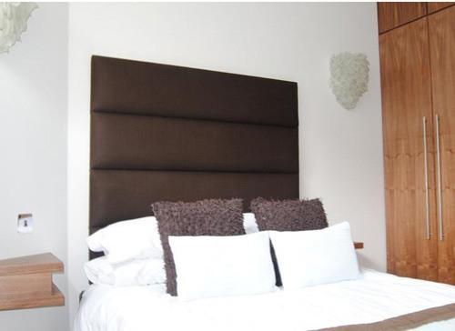 Electric Adjustable Beds Specialist, Adjustable Electric 2-head-1 Headboards
