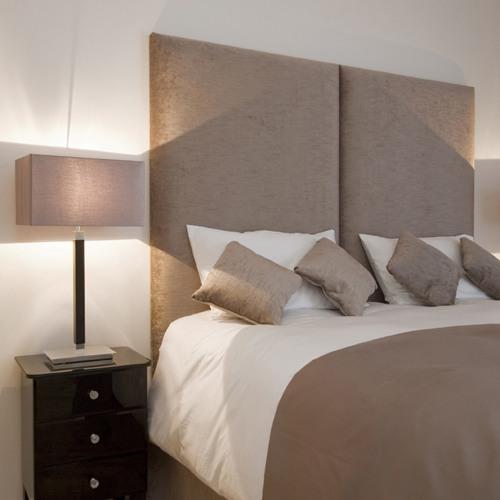 Electric Adjustable Beds Specialist, Adjustable Electric 6head Headboards