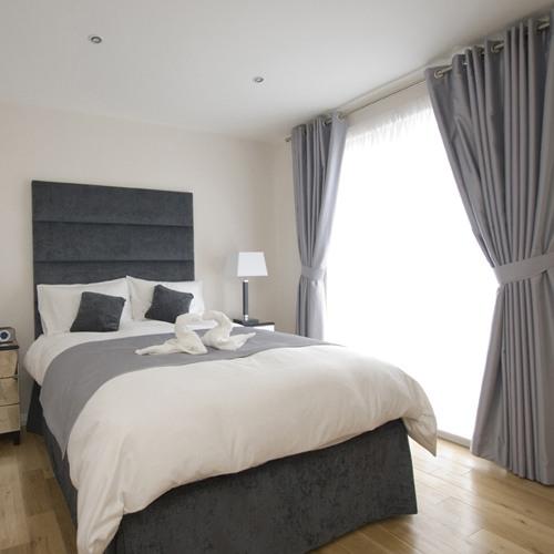 Electric Adjustable Beds Specialist, Adjustable Electric 9head Headboards