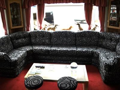 Electric Adjustable Beds Specialist, Adjustable Electric caravan_afte Custom Made Mattresses & Beds  for Caravans & Motor Homes