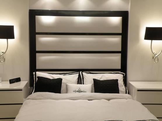 Electric Adjustable Beds Specialist, Adjustable Electric head-board-5 Headboards