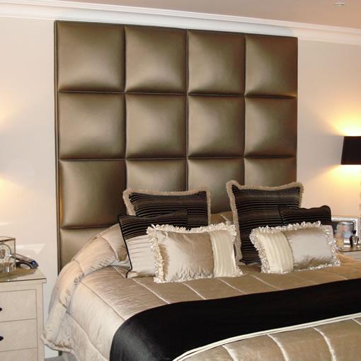 Electric Adjustable Beds Specialist, Adjustable Electric head-board-6 Headboards