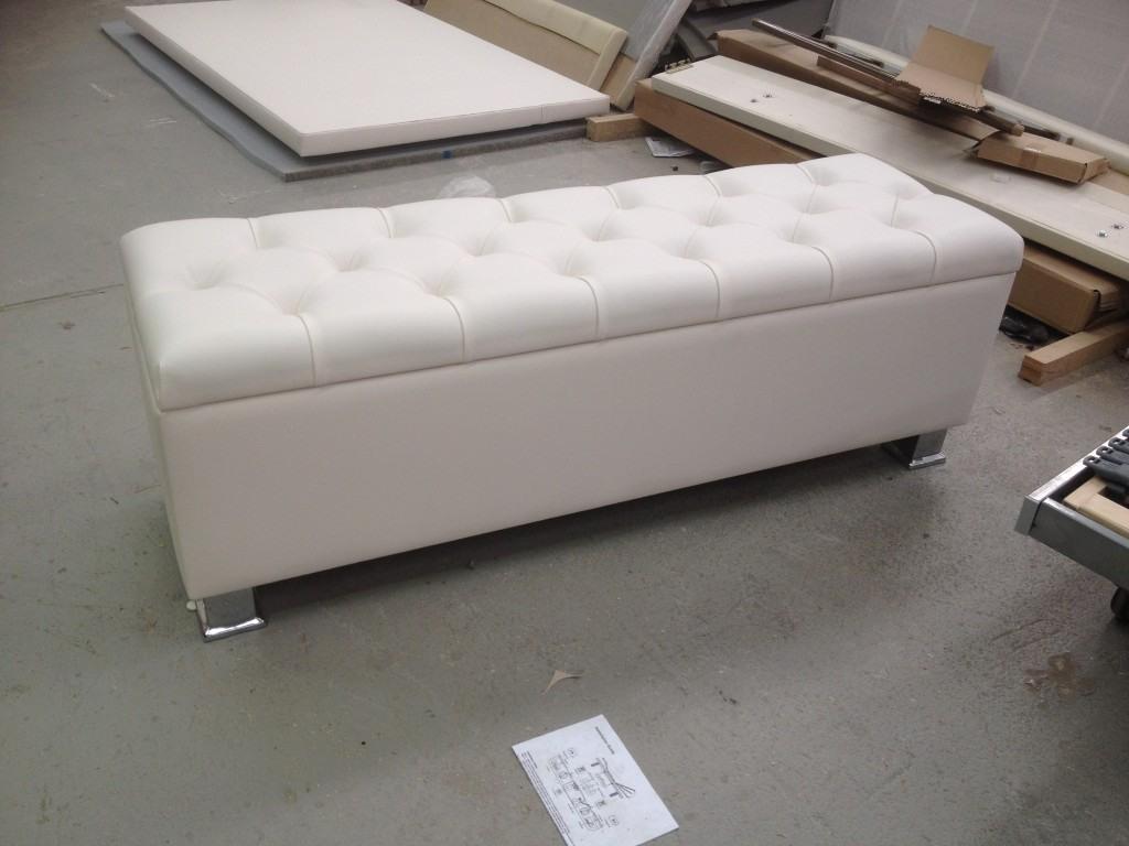 Electric Adjustable Beds Specialist, Adjustable Electric image2-1024x768 Headboards