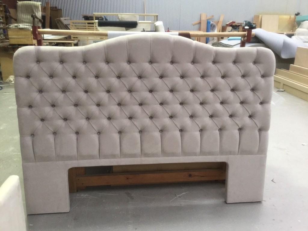 Electric Adjustable Beds Specialist, Adjustable Electric image3-1024x768 Headboards