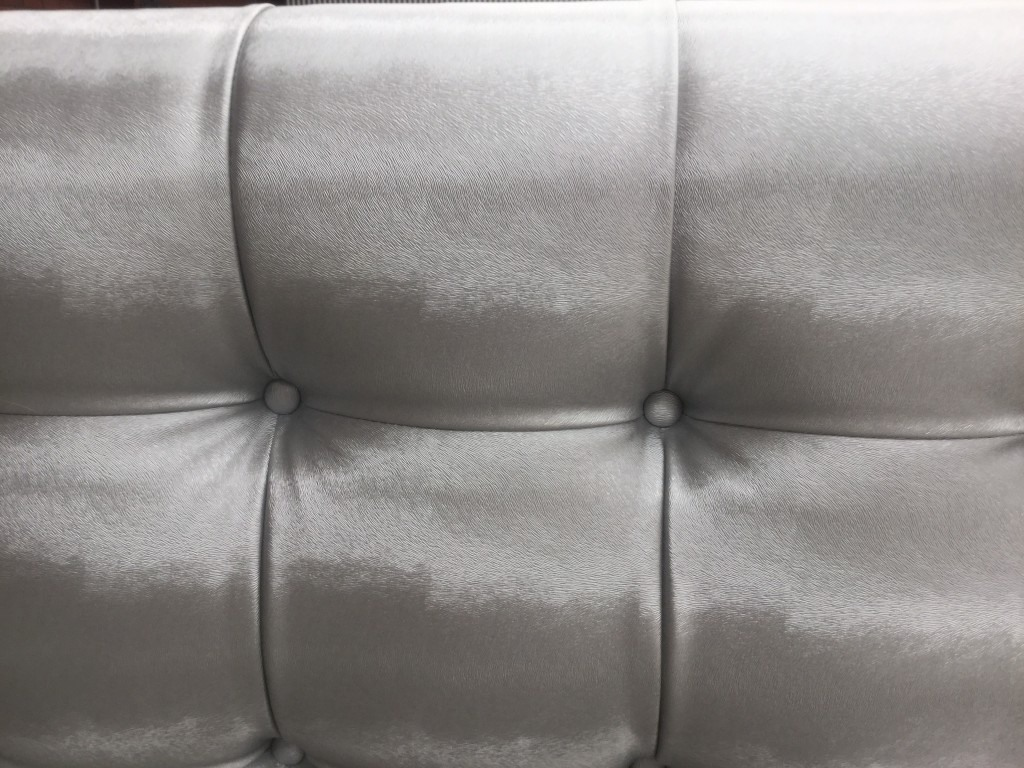 Electric Adjustable Beds Specialist, Adjustable Electric image7-1024x768 Headboards