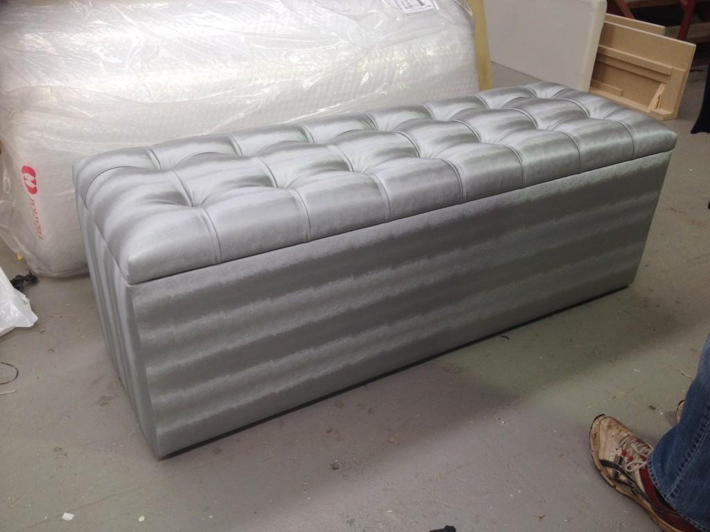 Electric Adjustable Beds Specialist, Adjustable Electric image8-1024x768 Headboards