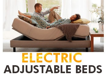 Electric Adjustable Beds  sc 1 th 189 & Electric Adjustable Beds For Sale Sydney Melbourne Brisbane ... islam-shia.org