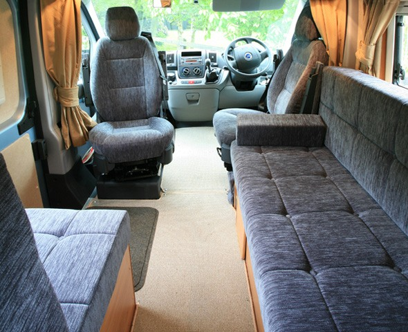 motorhome-interiors2