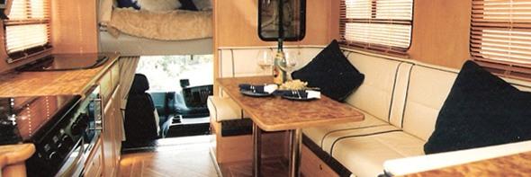 Electric Adjustable Beds Specialist, Adjustable Electric motorhome-upholstery Custom Made Mattresses & Beds  for Caravans & Motor Homes