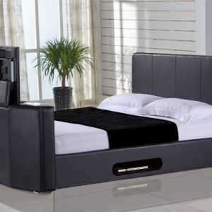 Electric Adjustable Beds Specialist, Adjustable Electric TV-BED-NEW-300x300 Shop