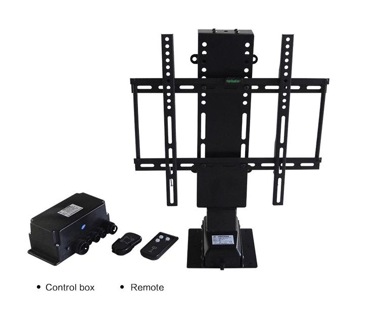 Electric Adjustable Beds Specialist, Adjustable Electric TV-lift-mechanism Tv Beds