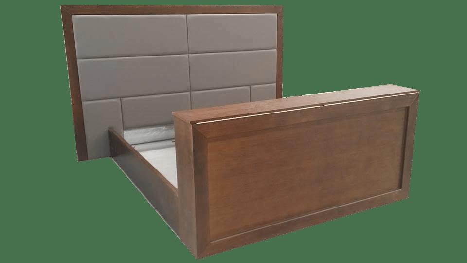 Electric Adjustable Beds Specialist, Adjustable Electric b2 The Salisbury Designs