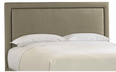 Electric Adjustable Beds Specialist, Adjustable Electric new-sunbury Headboards