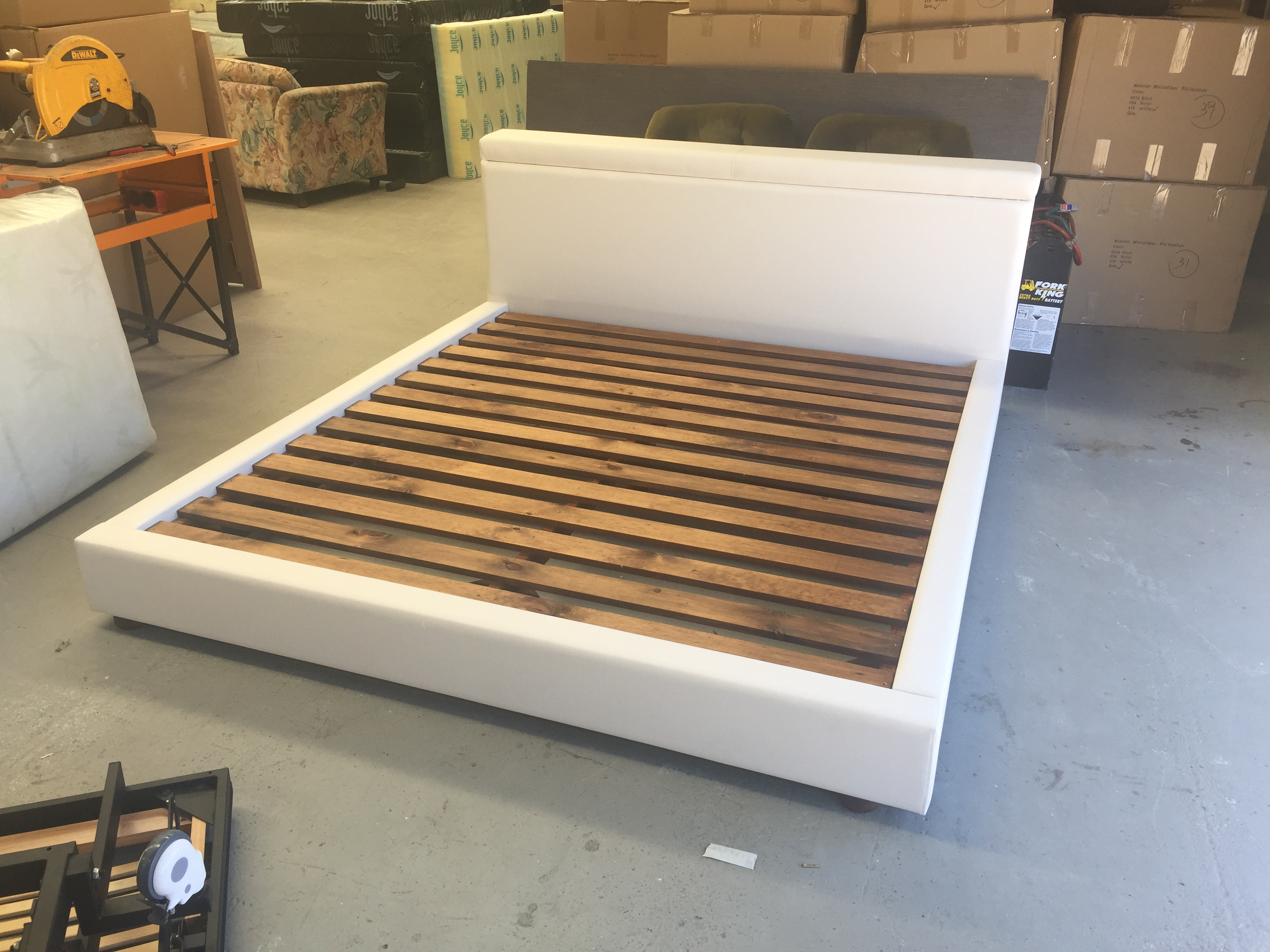 Electric Adjustable Beds Specialist, Adjustable Electric S20-The-Unley The Unley Designs