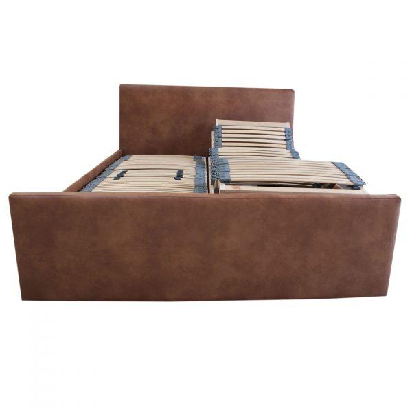 Electric Adjustable Beds Specialist, Adjustable Electric DSC06297 Homecare Hi lo Hospital Bed