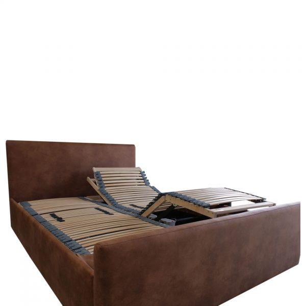 Electric Adjustable Beds Specialist, Adjustable Electric DSC06298 Homecare Hi lo Hospital Bed