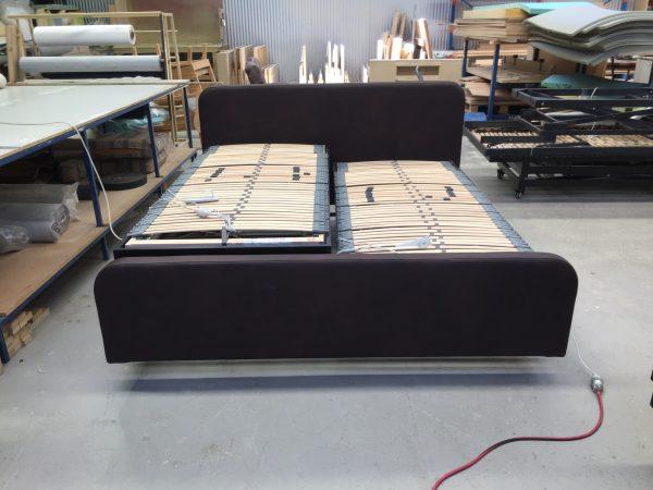 Electric Adjustable Beds Specialist, Adjustable Electric IMG_7743 Homecare Hi lo Hospital Bed