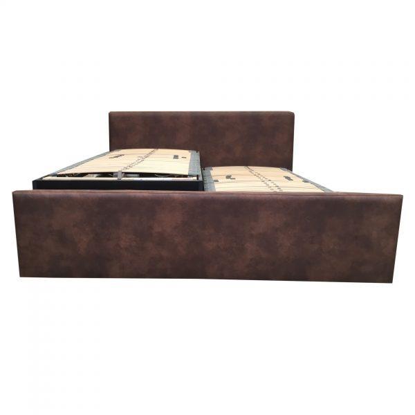 Electric Adjustable Beds Specialist, Adjustable Electric IMG_7814 Homecare Hi lo Hospital Bed