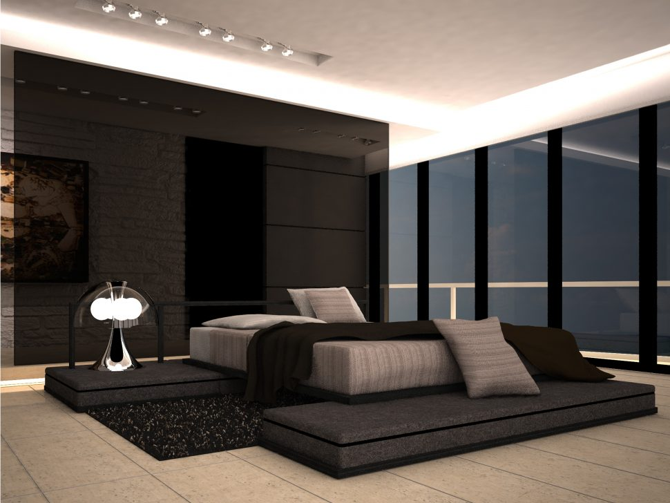 Electric Adjustable Beds Specialist, Adjustable Electric interior-master-bedroom-design-luxury-ceiling-in-astonishing-picture-designs-970x728 Headboards