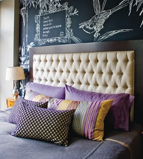 Electric Adjustable Beds Specialist, Adjustable Electric tufted-headboard-with-frame Headboards