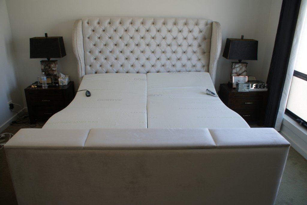 Electric Adjustable Beds Specialist, Adjustable Electric DSC06287-1024x685 Tv Beds