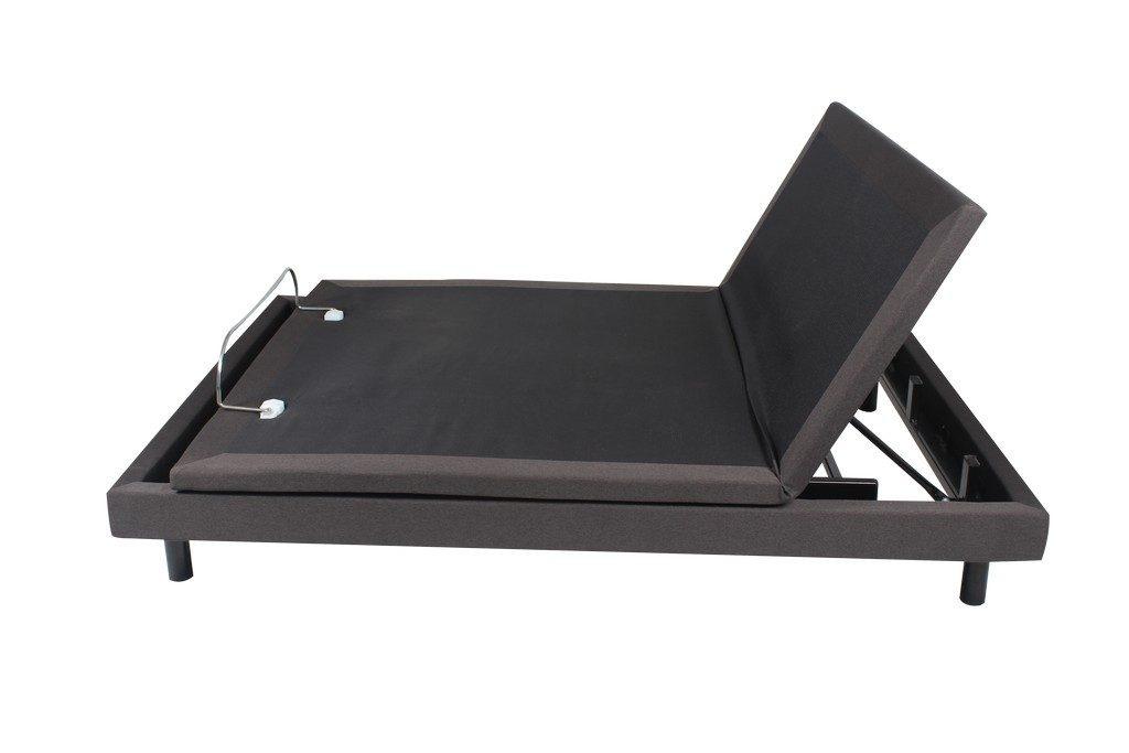 Electric Adjustable Beds Specialist, Adjustable Electric IMG_9440-1024x683 Mildura Electric Adjustable Massage Bed