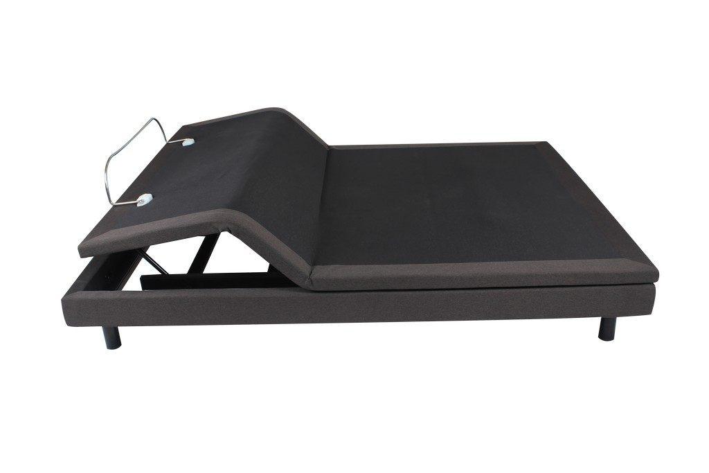 Electric Adjustable Beds Specialist, Adjustable Electric IMG_9441-1024x683 Mildura Electric Adjustable Massage Bed