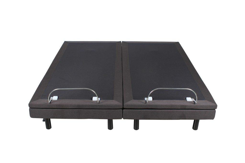 Electric Adjustable Beds Specialist, Adjustable Electric IMG_9511-1024x683 Mildura Electric Adjustable Massage Bed