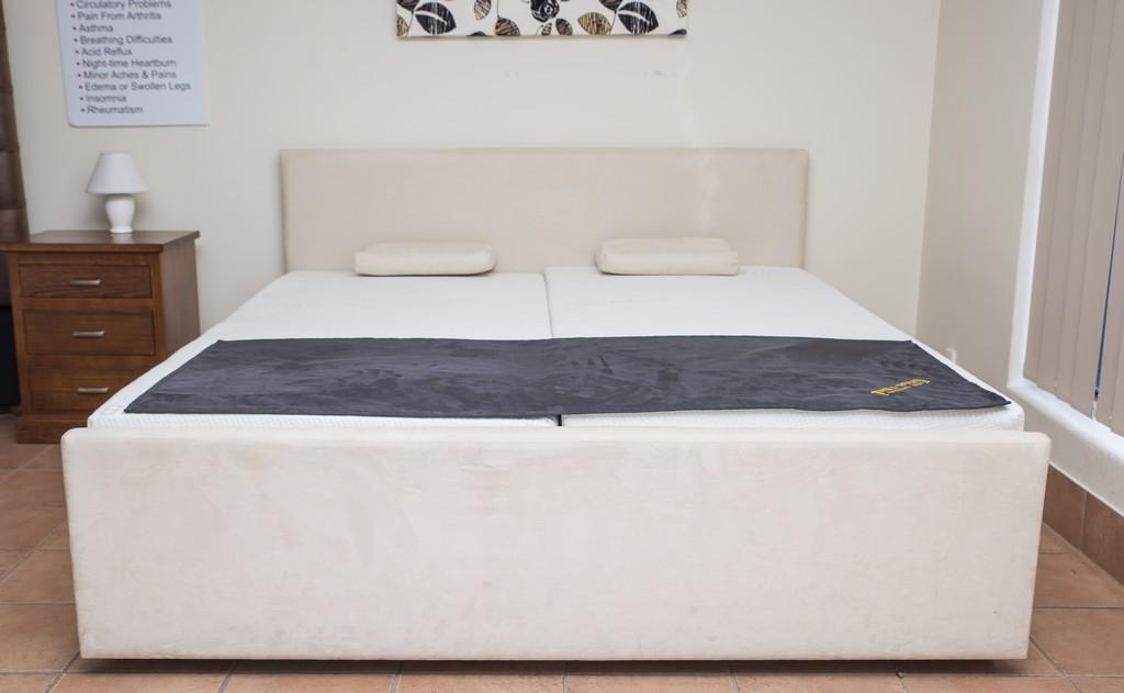 Electric Adjustable Beds Specialist, Adjustable Electric DSC8621 Sydney King Split Designs